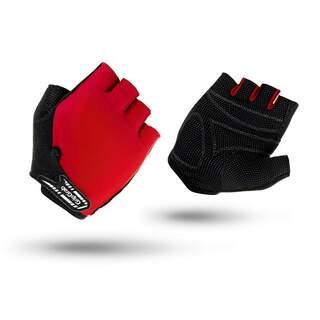 Handske Grip Grab X-Trainer Röd