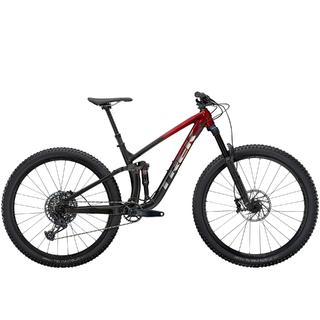 Trek Fuel EX 8 L