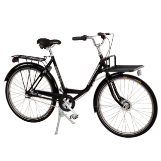 Monark Workbike 0v