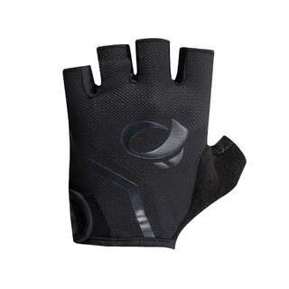 Handskar Pearl Izumi Select